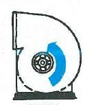 catalog-c2000-16
