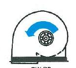 catalog-c2000-22