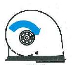 catalog-c2000-23