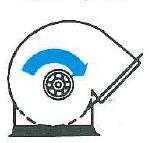 catalog-c2000-25