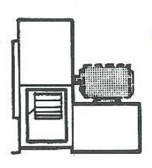 catalog-c2000-42