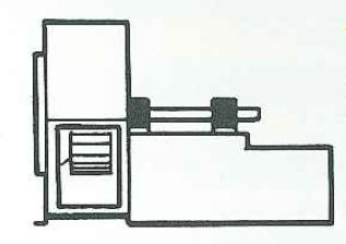 catalog-c2000-45