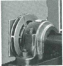 catalog-c2000-9