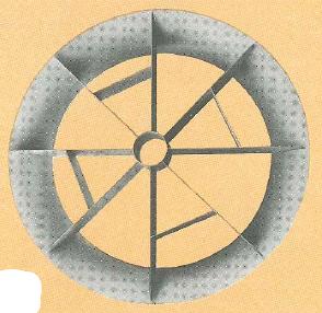 tab-4-19