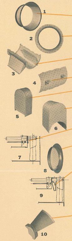 tab-4-20
