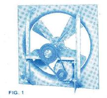 tab-6-1