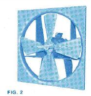 tab-6-2