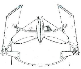 tab-6-29