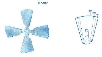 tab-6-9