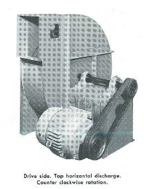 tab-7-9
