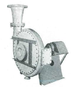 tab-9-25
